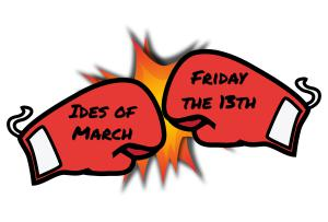 Ides-of-March.jpg -